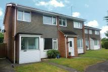 3 bedroom Terraced property to rent in Blagrove Drive...