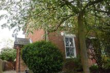 2 bed semi detached home to rent in Easthampstead Road...