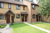 2 bedroom Terraced home to rent in Finchampstead, Wokingham...