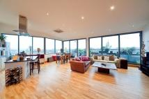 2 bed house for sale in Kentish Town Road...