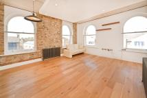 1 bedroom property to rent in The Henson, Oval Road...