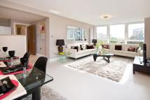 3 bed new property in Boydell Court...