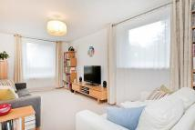Apartment to rent in Forge Place, Chalk Farm...