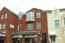 1 bed Flat to rent in College Court...