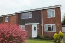 2 bed Apartment in Shelley Drive...
