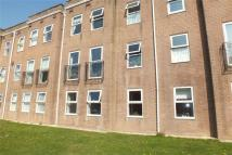 2 bed Apartment in Seaview Road...