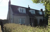 semi detached house in Rookery Close...