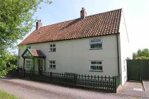 3 bed Cottage for sale in Catherine Street...