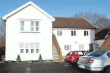 Stoddens Road Flat for sale