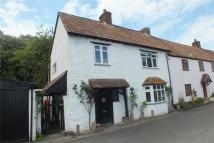 3 bedroom Cottage in Gills Lane, Rooksbridge...