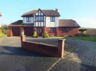 5 bed Detached home for sale in Oak Tree Place...