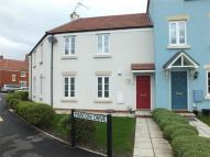 2 bed Apartment in 2 Marconi Drive...
