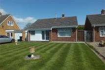 3 bed Detached Bungalow for sale in Rectory Place...