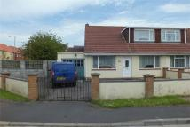 4 bedroom Detached property for sale in Donstan Road, Highbridge...
