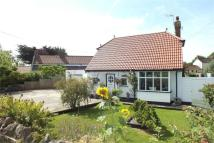 4 bed Detached property for sale in Eastertown, Lympsham...