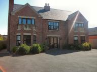 5 bed Detached house to rent in COTES ROAD...