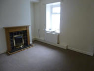Ann Street Terraced house to rent