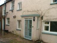 Cottage to rent in Priory Close, Cartmel...