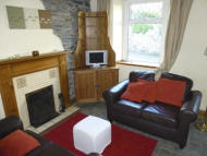 Cottage to rent in Main Street, Loppergarth...