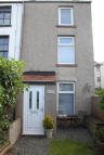 Fell Croft End of Terrace property to rent