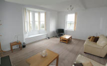 Conishead House Flat to rent