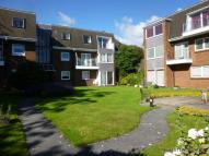 Apartment to rent in Dalmore Court...