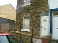 Neville Street End of Terrace house to rent
