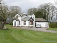 2 bed Detached house to rent in Priory Road, Ulverston...