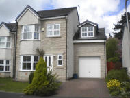 Detached property in Victoria Park, Ulverston...