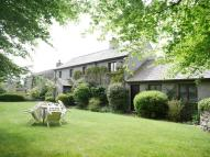 3 bed Detached property to rent in Stonebriggs House...