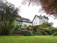 4 bed Detached property to rent in Glenraille, Penny Bridge...