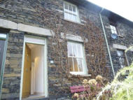Terraced home to rent in Lodge Terrace...