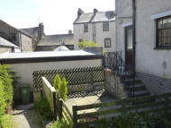 3 bed End of Terrace property in Daltongate Court...