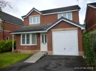 3 bedroom Detached house to rent in MONUMENT WAY, Ulverston...