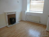 4 bed Terraced house in HILL FALL, Ulverston...
