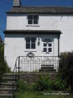 1 bedroom End of Terrace property to rent in Crosby Cottage...