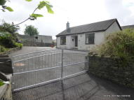 Detached Bungalow to rent in Spring Bank...