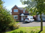 4 bed Detached home to rent in MONUMENT WAY, Ulverston...