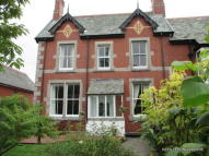 semi detached home to rent in FERNHILL ROAD...