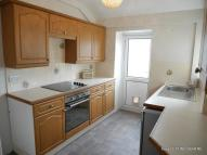 2 bedroom Terraced home in North Row...