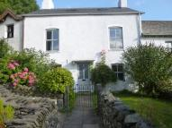 6 bedroom Cottage in The Farmhouse, Whinfield...