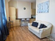 1 bed Flat in 7 Marina Court...