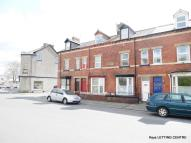 3 bed Town House in Hart Street, Ulverston...