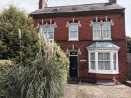 1 bed Flat in Loughborough Road...