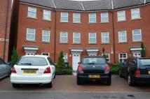 2 bed Town House in Larchmont Road...
