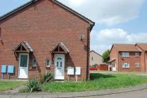 1 bed Town House to rent in Manor Drive ...