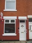 Terraced house to rent in Law Street, Belgrave...