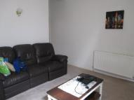 3 bedroom Terraced house in Bruin Street , Leicester