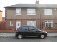 2 bed Town House in Belper Street  , Belgrave