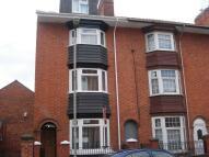 Ellis Avenue  Studio flat to rent